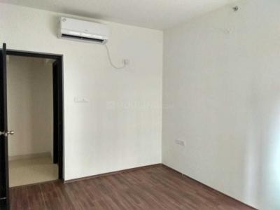 Gallery Cover Image of 1550 Sq.ft 3 BHK Apartment for rent in Thane West for 32000
