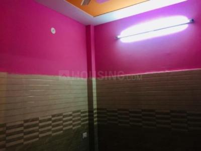 Gallery Cover Image of 400 Sq.ft 1 BHK Independent House for rent in Mayur Vihar Phase 1 for 9000
