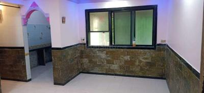 Gallery Cover Image of 909 Sq.ft 2 BHK Apartment for rent in Siddharth Riverwood Park, Sagarli Gaon for 8500