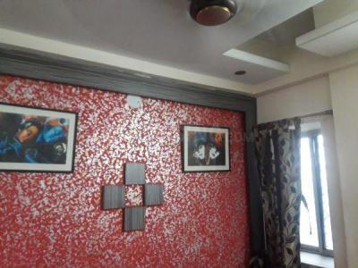 Gallery Cover Image of 1200 Sq.ft 2 BHK Apartment for rent in Shyambazar for 17000