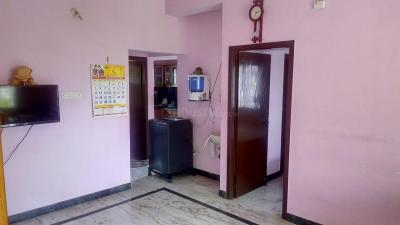 Gallery Cover Image of 900 Sq.ft 2 BHK Apartment for rent in Thoraipakkam for 23000