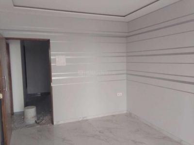 Gallery Cover Image of 605 Sq.ft 1 BHK Apartment for buy in Qualcon Hill View Homes, Nevali for 2877000
