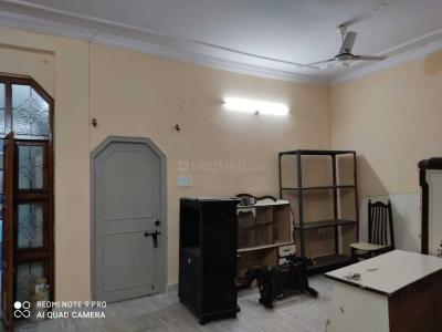 Gallery Cover Image of 2200 Sq.ft 5 BHK Independent House for buy in Toli Chowki for 13000000