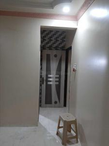 Gallery Cover Image of 1460 Sq.ft 3 BHK Apartment for rent in Regent Park for 30000