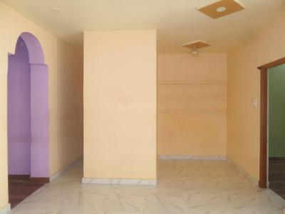 Gallery Cover Image of 1200 Sq.ft 2 BHK Apartment for rent in LB Nagar for 12000