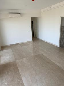 Gallery Cover Image of 1565 Sq.ft 2 BHK Apartment for buy in AIPL The Peaceful Homes, Sector 70A for 11000000