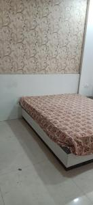 Gallery Cover Image of 648 Sq.ft 1 BHK Apartment for buy in Rasayani for 2550000