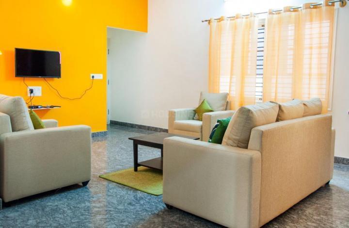 Living Room Image of PG 4642442 Horamavu in Horamavu
