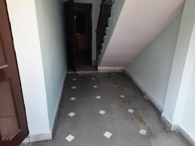 Gallery Cover Image of 1000 Sq.ft 2 BHK Apartment for rent in Shastri Nagar for 8000