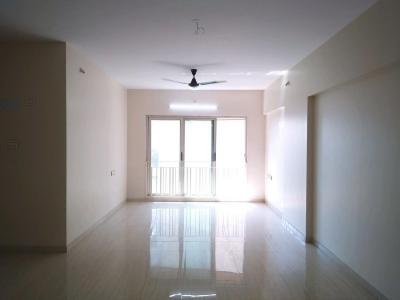 Gallery Cover Image of 1650 Sq.ft 3 BHK Apartment for buy in Andheri West for 47500000
