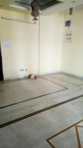 Gallery Cover Image of 1700 Sq.ft 3 BHK Apartment for rent in Sector 22 Dwarka for 32000