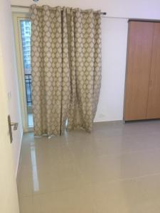 Gallery Cover Image of 1670 Sq.ft 3 BHK Apartment for buy in Sector 20 for 5500000