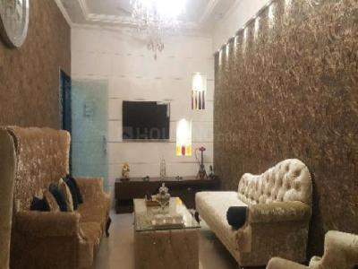 Gallery Cover Image of 1112 Sq.ft 2 BHK Apartment for buy in Chembur for 21100000