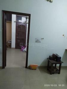 Gallery Cover Image of 450 Sq.ft 1 BHK Independent House for buy in Sector 3A for 5799000