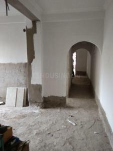 Gallery Cover Image of 1450 Sq.ft 3 BHK Apartment for buy in Kahilipara for 5510000