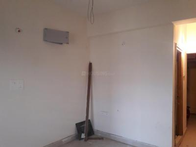 Gallery Cover Image of 900 Sq.ft 2 BHK Apartment for rent in Chintalmet for 25000
