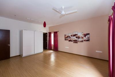 Gallery Cover Image of 3300 Sq.ft 4 BHK Villa for buy in Whitefield for 28000000
