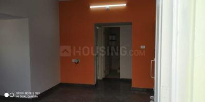 Gallery Cover Image of 4900 Sq.ft 10 BHK Independent Floor for buy in Bagalakunte for 14700000