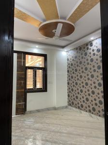 Gallery Cover Image of 550 Sq.ft 2 BHK Independent House for buy in Matiala for 2500000