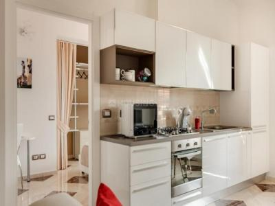 Gallery Cover Image of 2005 Sq.ft 3 BHK Apartment for buy in Express Astra Phase 1, Noida Extension for 6817000