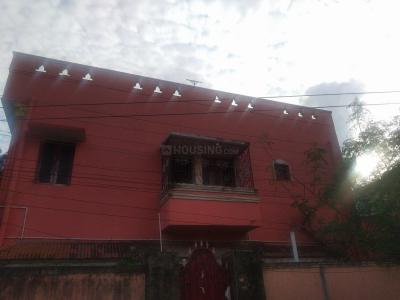 Gallery Cover Image of 1500 Sq.ft 3 BHK Independent House for rent in Pozhichalur for 9000
