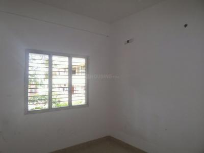 Gallery Cover Image of 600 Sq.ft 1 BHK Apartment for buy in Nandini Layout for 4000000