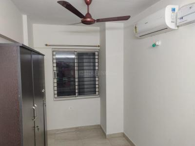 Gallery Cover Image of 1330 Sq.ft 3 BHK Apartment for rent in Porur for 23000