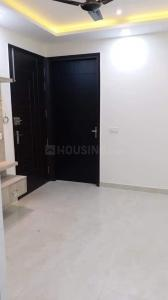 Gallery Cover Image of 300 Sq.ft 1 RK Apartment for buy in AWHO Sispal Vihar, Sector 49 for 1700000