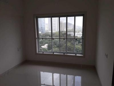 Gallery Cover Image of 1215 Sq.ft 2 BHK Independent Floor for rent in Goregaon East for 45000