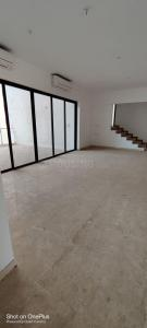 Gallery Cover Image of 3062 Sq.ft 5 BHK Independent Floor for buy in Bavdhan for 28500000