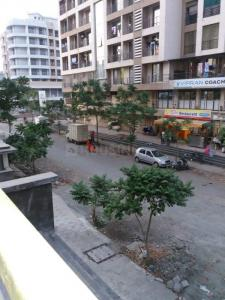Gallery Cover Image of 1520 Sq.ft 2 BHK Apartment for buy in Bhutra Anjani Sparsh, Mira Road East for 12500000