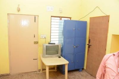 Bedroom Image of Srinivas PG For Gents in Jalahalli West