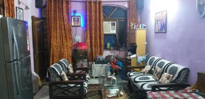 Gallery Cover Image of 741 Sq.ft 2 BHK Apartment for buy in Fatehpur Beri for 3900000