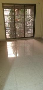 Gallery Cover Image of 580 Sq.ft 1 BHK Apartment for rent in Airoli for 19500