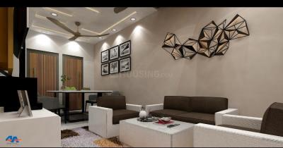 Gallery Cover Image of 1500 Sq.ft 3 BHK Villa for buy in Novel Valley, Noida Extension for 4000000