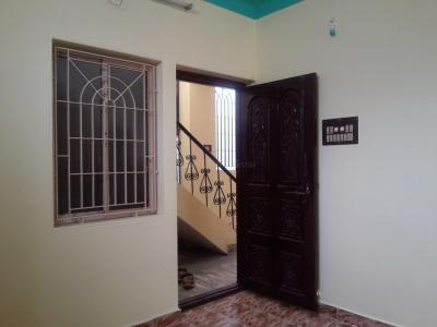Gallery Cover Image of 800 Sq.ft 2 BHK Independent House for buy in Perambur for 7600000