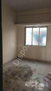 Gallery Cover Image of 800 Sq.ft 2 BHK Independent House for buy in Kapodra for 900000