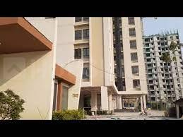 Gallery Cover Image of 1425 Sq.ft 4 BHK Apartment for buy in Lakewood Estate, Garia for 11000000