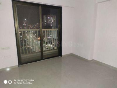 Gallery Cover Image of 850 Sq.ft 2 BHK Apartment for rent in Asawari, Thane West for 25500