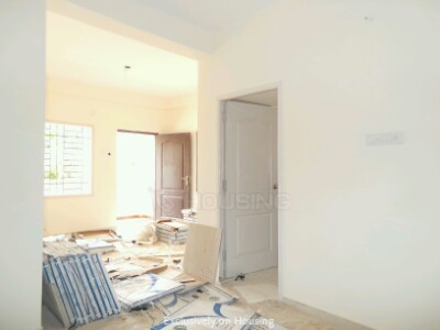 Gallery Cover Image of 930 Sq.ft 2 BHK Independent Floor for buy in Avadi for 5000000