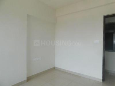 Gallery Cover Image of 900 Sq.ft 2 BHK Apartment for rent in Runwal Subodh Park, Chembur for 45000