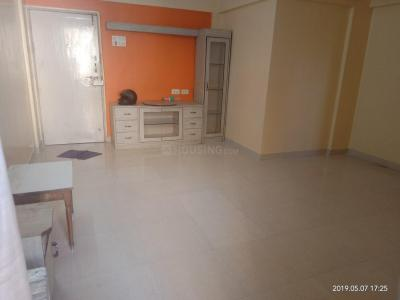 Gallery Cover Image of 1500 Sq.ft 3 BHK Apartment for rent in Aundh for 24000