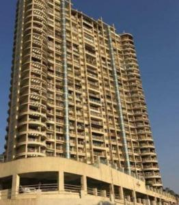 Gallery Cover Image of 2705 Sq.ft 4 BHK Apartment for buy in Metro Tulsi Sagar, Nerul for 60000000