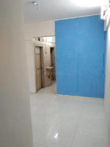 Gallery Cover Image of 540 Sq.ft 1 BHK Apartment for rent in Borivali West for 17000