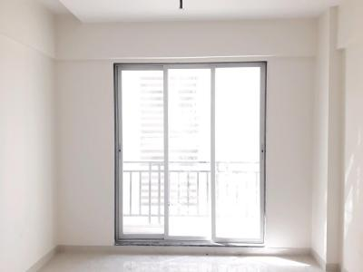 Gallery Cover Image of 650 Sq.ft 1 BHK Apartment for buy in Kharghar for 4800000