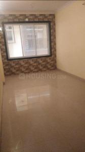 Gallery Cover Image of 600 Sq.ft 1 BHK Apartment for buy in Dombivli East for 4000000