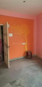 Gallery Cover Image of 750 Sq.ft 2 BHK Apartment for rent in Mukundapur for 12000