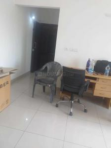 Gallery Cover Image of 1082 Sq.ft 3 BHK Apartment for rent in Kambipura for 14000