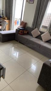 Gallery Cover Image of 1105 Sq.ft 2 BHK Apartment for buy in Bopal for 5200000