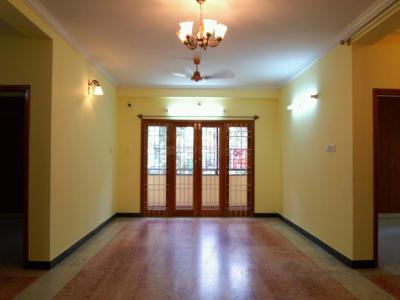 Gallery Cover Image of 1550 Sq.ft 3 BHK Apartment for buy in Padi for 15500000